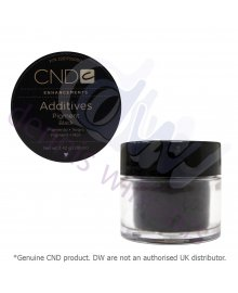 Additives Black 2.42g