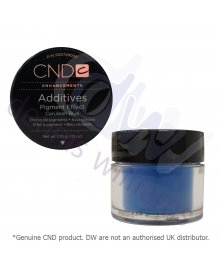Additives Cerulean Blue 3.10g