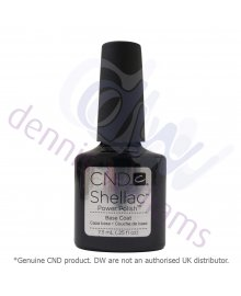 Base Coat Power Polish 7.3ml