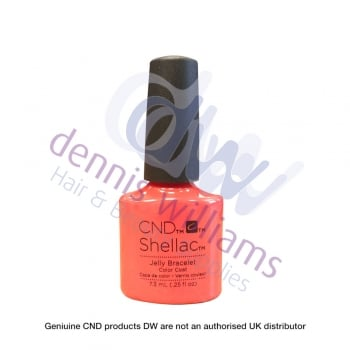 CND Shellac Jelly Bracelet 7.3ml