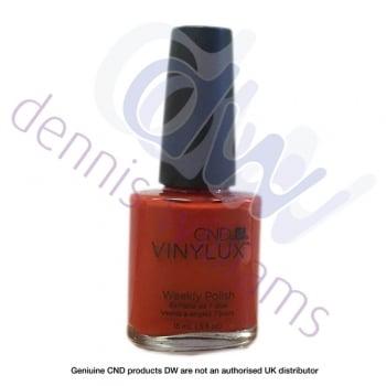 CND Vinylux Brick Knit 15ml