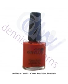 Brick Knit 15ml