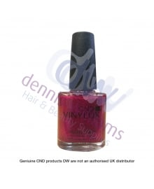 Butterfly Queen 15ml