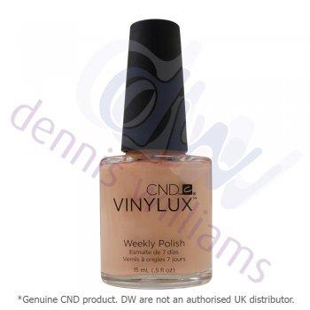 CND Vinylux Dandelion 15ml