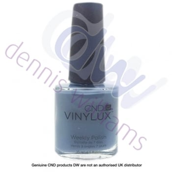 CND Vinylux Denim Patch 15ml