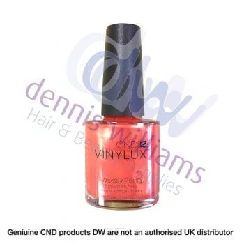 CND Vinylux Jelly Bracelet 15ml