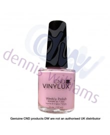 Lavender Lace Weekly Polish 15ml