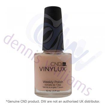 CND Vinylux Lavishly Loved 15ml