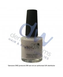 Long Wear Polish Unearthed 15ml