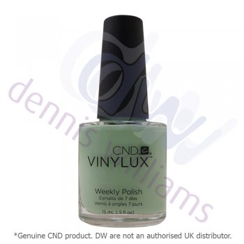 CND Vinylux Mint Convertible 15ml