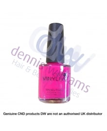 Pink Leggings 15ml