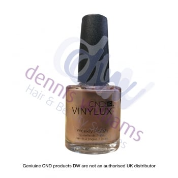 CND Vinylux Radiant Chill 15ml