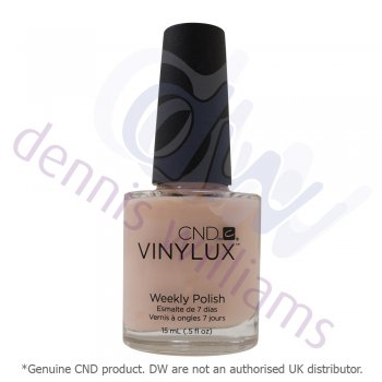 CND Vinylux Romantique 15ml