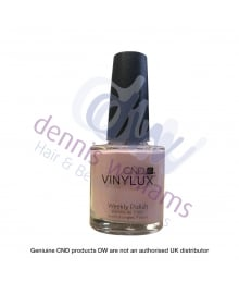 Satin Pyjamas 15ml