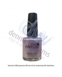 Wisteria Haze 15ml