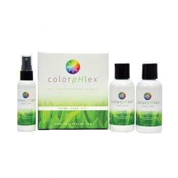 colorpHlex Professional Salon Kit