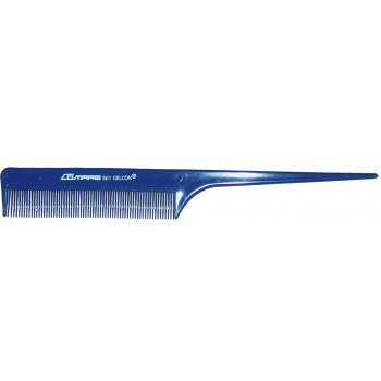 Comare Fine Teeth Tail Comb 501