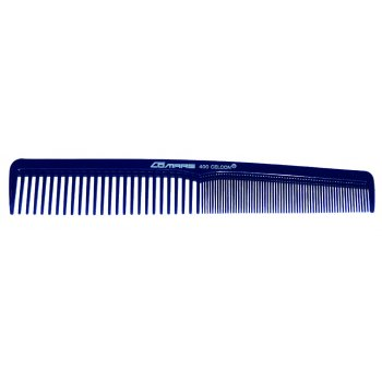 Comare Large Cutting Comb 400
