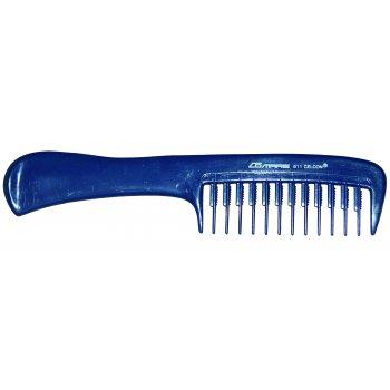 Comare Rake Comb 611