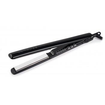 Corioliss C3 Ultimate Titanium Styling Iron Black Straightener