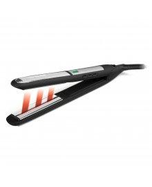 iRed Hair Straightener Styling Iron
