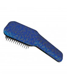 Love Me Knot Detangling Brush