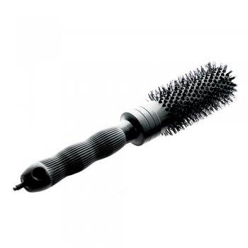 Corioliss Thermochromic Ceramic Brush Small