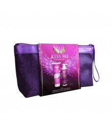 Kiss Me Tanning Gift Set