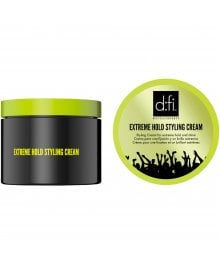 Extreme Hold Styling Creme 150g
