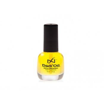 Dadi Oil 72ml