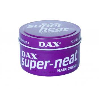 Dax Super Neat Hair Creme 99g
