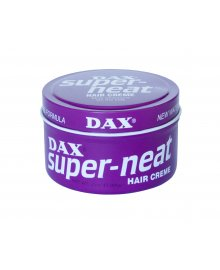 Super Neat Hair Creme 99g