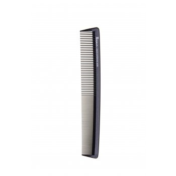 Denman Barbering Comb DC08