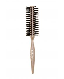 D32S Small Curling Styling Brush