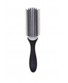 D3N Noir Medium Styling Brush