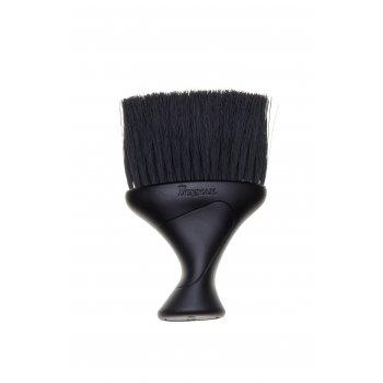 Denman D78 Neck Brush Black