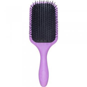 Denman D90L Large Tangle Tamer Brush – Ultra Violet
