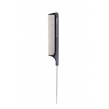 Denman Pin Tail Comb DC06