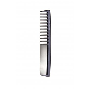 Denman Small Cutting Comb DC03