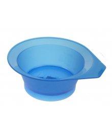 Standard Tint Bowl Blue