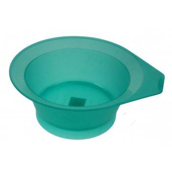Denman Standard Tint Bowl Green