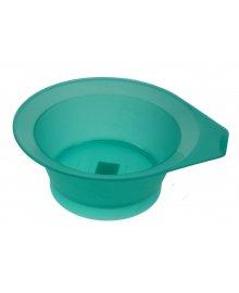 Standard Tint Bowl Green