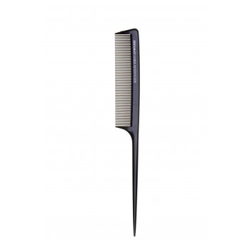 Denman Tail Comb DC05