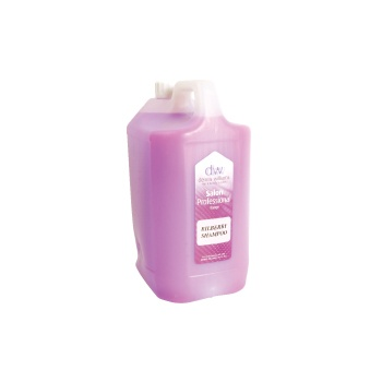 Dennis Williams Almond Shampoo 1 Litre