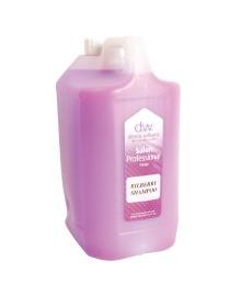 Almond Shampoo 1 Litre