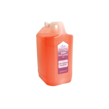Dennis Williams Almond Shampoo 4 Litre