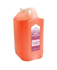 Almond Shampoo 4 Litre