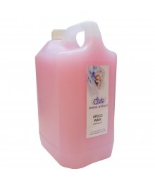 Apollo Wave 4 Litre