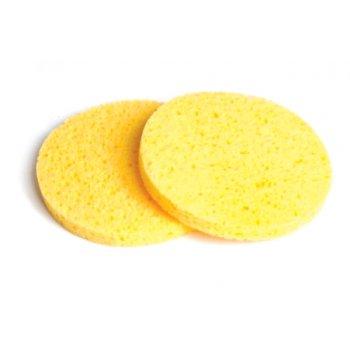 Dennis Williams Cellulose Sponges 10cm x 2