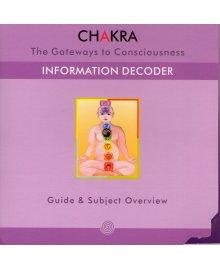 Chakra Decoder
